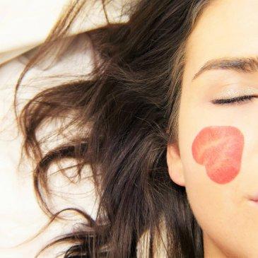 7 feiten over de huid die jij nog niet wist!