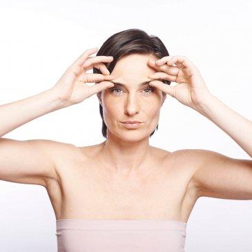 Het verschil tussen botox en natural face lifting!