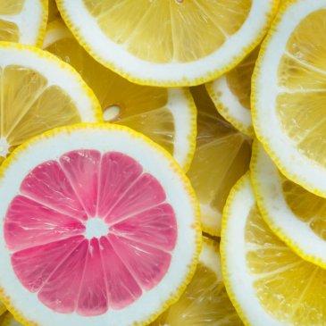 8 voedingsmiddelen die jouw huid een natuurlijke gloed geven!