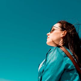 De 7 huidverzorgingsfouten die je waarschijnlijk maakt!