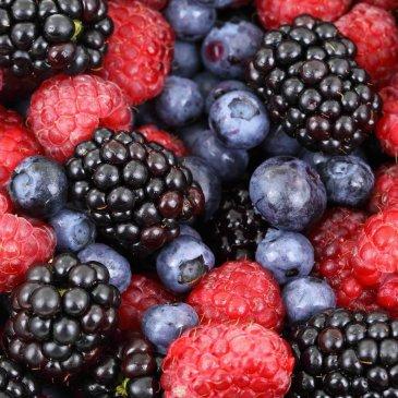 Vitamines in jouw huidverzorging