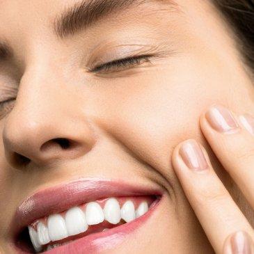 Hoe kun je de huid het beste scrubben?